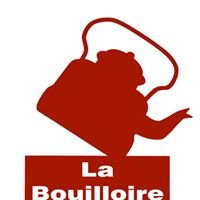 La Bouilloire