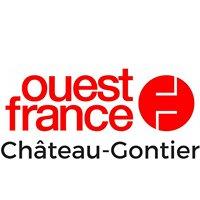Ouest-France Château-Gontier