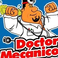 Doctor Mecanico USA