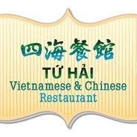 Tu Hai Restaurant