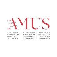 Asocijacija kompozitora - muzičkih stvaralaca AMUS