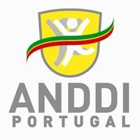 Anddi Portugal