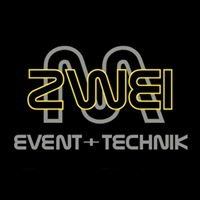 Zwei M Event+Technik