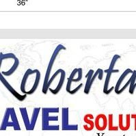 Roberta's Travel Solutions