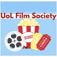 University of Liverpool Film Society