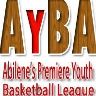 Abilene Youth Basketball Association
