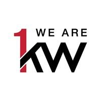 Keller Williams Greater Omaha - Run By Agents, Owned by Agents