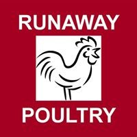 Runaway Poultry