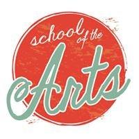 Bethel School of the Arts - SOTA