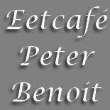 Peter Benoit