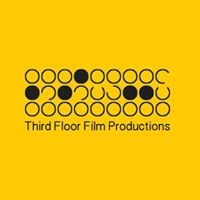 Third Floor Film Production and Services