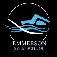 Jump2Fitness Emmerson Swim School
