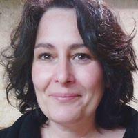 Béatrice Constantin-Mora Art-thérapeute analyste