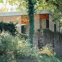 LOMA architecture.landscape.urbanism
