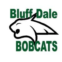 Bluff Dale ISD
