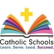Rapid City Catholic School System
