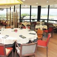 Wikiwàn Restaurant - Aéroport TLP