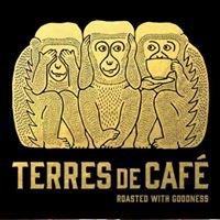 Terres de Café Bourdonnais