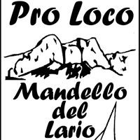 Proloco Mandello