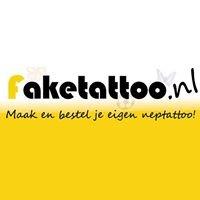Faketattoo.nl