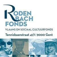 Rodenbachfondsvzw
