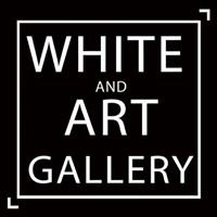 White and Art Brussels
