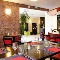Restaurant Karousel