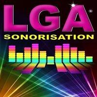 LGA Sonorisation