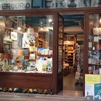 Libreria Mercurio Torino