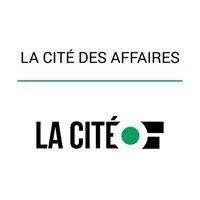 La Cité des Affaires