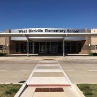 West Birdville Elementary