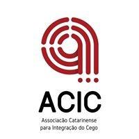Associação Catarinense para Integração do Cego - ACIC