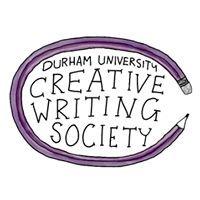 Durham University Creative Writing Society