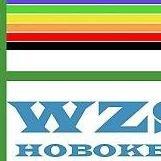 Welzijnsschakel Hoboken vzw