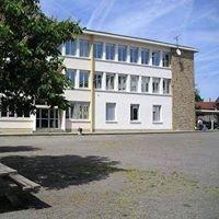 Lycée Professionnel Martin Nadaud