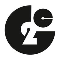 GC2 Contemporary