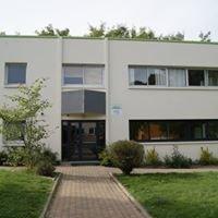 Maison Familiale Rurale Centre de Formation d'Apprentis Champigné