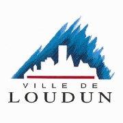 Ville de Loudun - Officiel