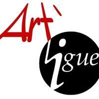 Ateliers Art'Ligue