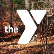 YMCA Camp Spindrift