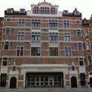Muziekacademie Anderlecht
