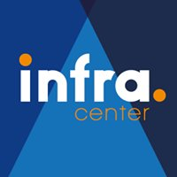 Infra Center Linz