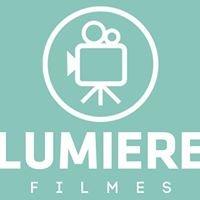 Lumiere Studio