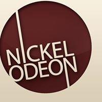 Ciné-club Nickelodéon
