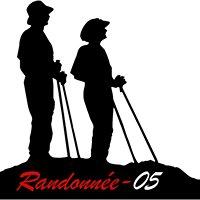 Randonnée-05