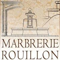 Marbrerie Rouillon