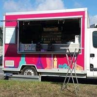 Trip'n Truck,  Food truck, burgers et plats mijotés