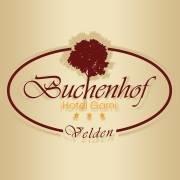 Buchenhof Hotel garni Velden am Wörthersee
