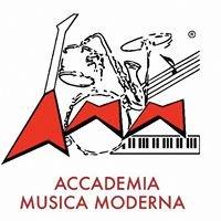 Accademia Musica Moderna