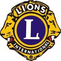 Lions Club Napoli Mediterraneo
